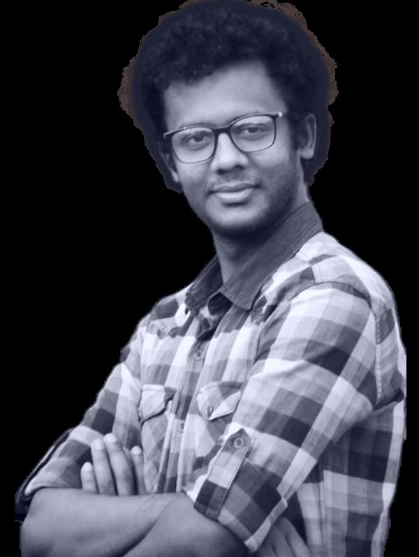 Md Nadim Khan
